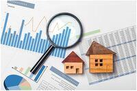 In Immobilien investieren - So machen Sie es richtig!