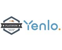 """Yenlo erhält mit """"Platinum VAR"""" höchsten WSO2 Reseller-Status"""