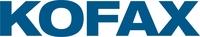 Kofax verkündet die diesjährigen Auszeichnungen seiner Partner
