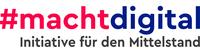 Macht digital! - Neue Initiative für den Mittelstand