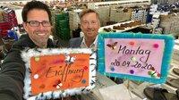 Wiedereröffnung nach Corona: schuhplus öffnet Ladentüren in Dörverden
