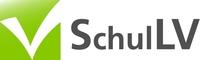 Digitale Lernplattform SchulLV verbessert ihre Serverarchitektur nach Zugriffsrekorden