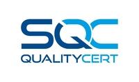SQC-QualityCert wird klimaneutrales Unternehmen