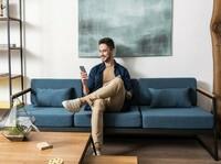 Ein Berliner Start-Up denkt die Versicherungswelt neu