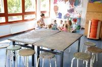 Klax Kindergarten hilft mit digitalen Ideen bei heimischer Kinderbetreuung