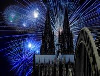 Städtereisen: Köln ist eine Reise wert