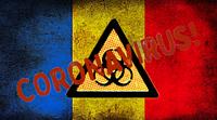 Coronavirus - Rumänien verbietet Landung der Familie von Alex Bodi mit Privatflugzeug