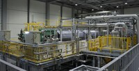 Asahi Kasei Starts Green Hydrogen Production at the World