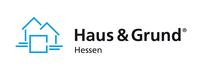 Haus & Grund Hessen: Steuerliche Erleichterungen helfen Vermietern