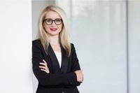 Forderung nach temporärer Senkung der Mehrwertsteuer - BdS schickt Schreiben an Bundesfinanzminster Scholz und Bundeswirtschaftsminister Altmaier