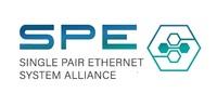 SPE System Alliance: Neuer Verbund für den Ausbau der SPE-Technologie