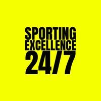 Neue Online-Akademie für Fußballer/innen