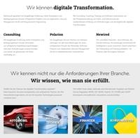 ReQonsult als Digitalisierungspartner