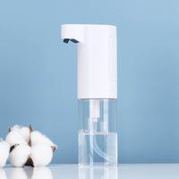 Kronenberg24 stellt vor: kontaktloser Spender für Desinfektionsmittel oder Seife