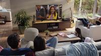 E WIE EINFACH startet Partnerschaft mit Netflix