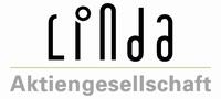 LINDA AG STELLT WEICHEN FÜR NEUAUSRICHTUNG