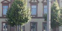 Arbeitsrecht in Mannheim: Betriebsrat in Corona Zeiten