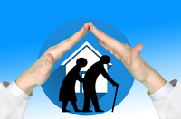 Apotheken liefern Arzneimittel in Seniorenheime