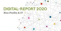 Verschenkte Potenziale: Deutsche Non-Profits bleiben unter ihren Möglichkeiten