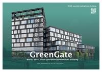 (Influenza) - GreenGate