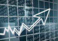 Ganzheitliche Unternehmensentwicklung von Nabenhauer Consulting