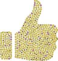Update Umgang mit Emojis - Wie geht es richtig?