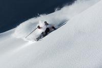 """Wintersport-Ausrüster """"INDIGO"""" wird saniert und ist auf Investorensuche"""