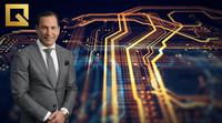 Josip Heit - GSB Gold Standard Banking Corporation AG - äußert sich im Interview zur Digitalisierung