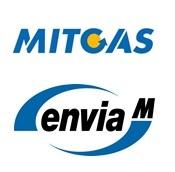 MITGAS und enviaM überzeugen mit fairer Preisgestaltung