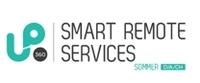 Werden Sie Partner -  ScaleUp 360° Smart Remote Services