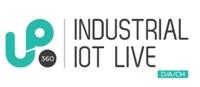 Leads generieren im Home Office - Werden Sie Partner der ScaleUp 360° Industrial IoT Live