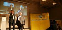 Bildungsexperte Walter Trummer: Chancen für Schulabbrecher