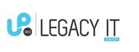 Leads generieren im Home Office - Werden Sie Partner der ScaleUp 360° Legacy IT