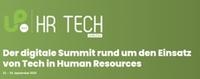 Leads generieren im Home Office - Werden Sie Partner der ScaleUp 360° HR Tech
