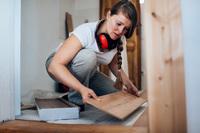 Sicherheit in vier Wänden - Verbraucherinformation der ERGO Versicherung