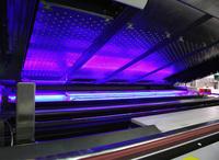 Neue integrierte Lösung zur effizienten Nutzung von Stickstoff mit der CoolFlow-Option