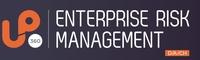Leads generieren im Home Office - Werden Sie Partner der ScaleUp 360° Enterprise Risk Management