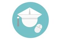 Virtual Academy: Interaktive Workshops als perfekten Einstieg in die Digitalisierung und Archivierung