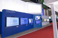 Philips Professional Display Solutions präsentiert die Neuheiten 2020 in einer Webinar-Reihe