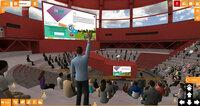 Virtuelle, immersive Event-Erlebnisse mit Virtway