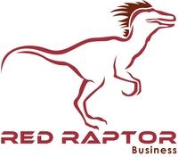 RED RAPTOR Business - Ihre Kunden in Ihrer Tasche