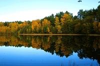 Jetzt schnell Sommer- und Herbsturlaub 2020 buchen