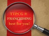 Erweiterte Möglichkeiten für Franchisepartner der Erfolgsmarke TTPCG ®