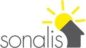 Sonalis GmbH: hochwertige Photovoltaik und Speichersysteme