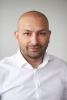 German Edge Cloud zur Corona-Lage in der Industrie: Konsequente Digitalisierung zahlt sich aus