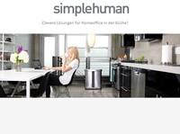 Clevere Lösungen für Homeoffice in der Küche!