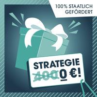 Bund zahlt Personalmarketing-Maßnahmen zu 100 Prozent
