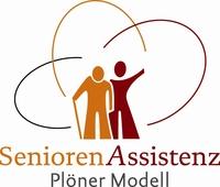 Plöner Modell Senioren-Assistenz
