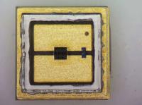 Effektive UVC-LED-Lösungen zur Eindämmung von Krankheitserregern bei euroLighting