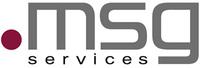Geschäftszahlen: msg services erzielt 2019 Rekordumsatz und ist für 2020 verhalten optimistisch